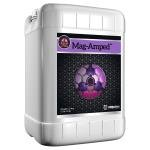 Cutting Edge Mag-Amped 6 Gallon