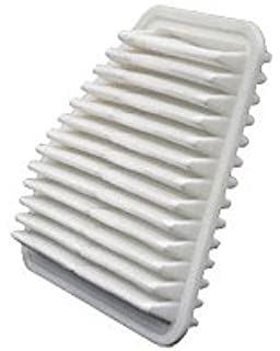 WIX Filters   49172 Air Filter Panel, Pack Of 1