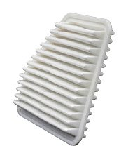 Pack of 1 49172 Air Filter Panel WIX Filters