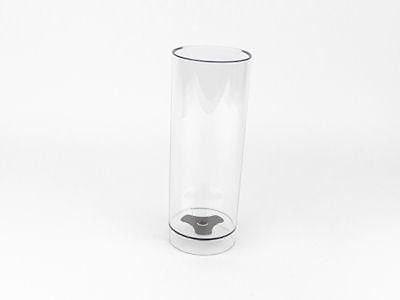 DeLonghi – Nespresso depósito de agua de Pulse Prodigio EN110 ...