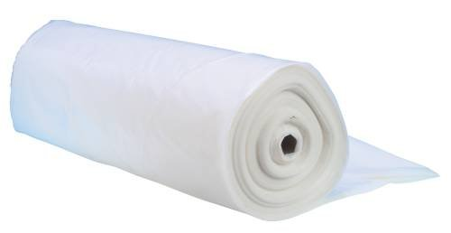 Thermwell P2016C Frost King Plastic Sheeting Roll, 20 Ft....