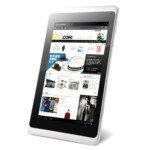 Ramos W28 16GB AML8726-MX Dual core ARM Cortex-A9 1GB DDR3 Android 4.0.3 Tablet PC with 7