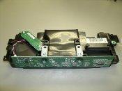 (LEXMARK 40X6396 SCANNER CCD ASSEMBLY X65X SERIES Lexmark 40X6396 Scanner CCD Assembly. New. Scanner LED assembly. X65X)
