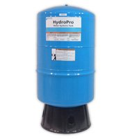 Goulds 26 Gallon HydroPro Pressure Tank by Goulds