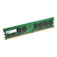 (1G Pc25300 Registered 240 Pin Ddr2-PE208035)