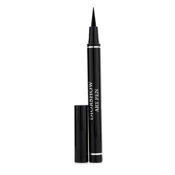 Christian Dior Diorshow Art Pen Eyeliner - # 095 Catwalk Black - 1.1ml/0.037oz