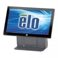 Elo system VFD display