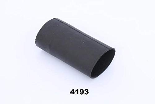 Japanparts ru-4193/Headphone