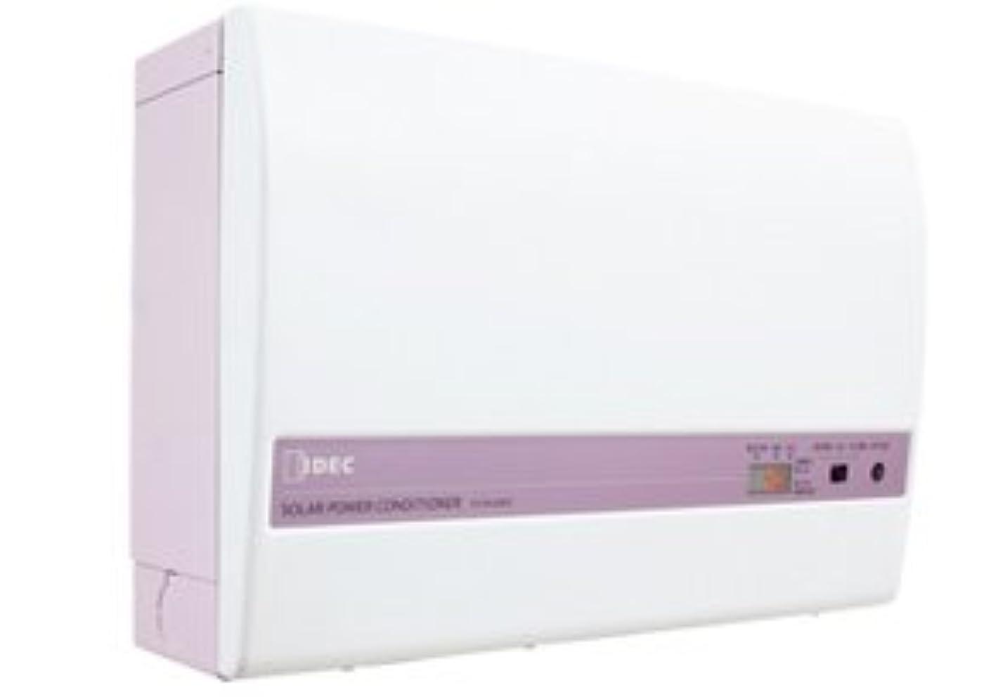 キャスト抑止するオアシス【GWSOLAR 太陽光パネル延長5M?蓄電池接続1.5M ケーブル、逆流防止ダイオード付きコネクター3点セット】ソーラーパネル延長ケーブル:長さ 5 M (線径2.5?)、MC4対応コネクター付き、屋外防水防紫外線 VDE認証付き ? バッテリ接続ケーブル:長さ 1.5M (線径2.5?)、10Aヒューズ付?MC4対応逆流防止ダイオード付きコネクター 1個?12vシステム 蓄電/キャンピングカー充電に最適。 (逆流防止 ケーブルセット 3点)