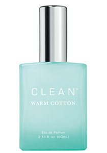 CLEAN Eau de Parfum Spray by CLEAN