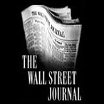 The Morning Read from The Wall Street Journal, September 01, 2010 Newspaper / Magazine