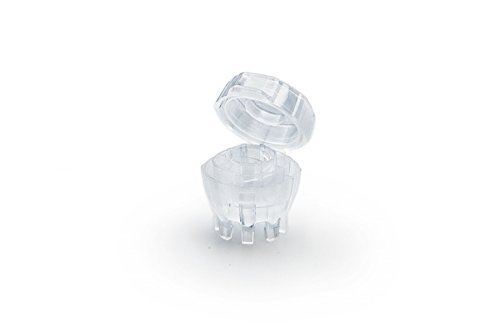 Injex Vial Adapter-14, 20pcs/Box by Injex