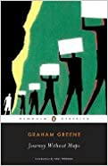 Book Journey Without Maps (06) by Greene, Graham [Paperback (2006)]
