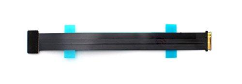 Touchpad Ribbon - 3
