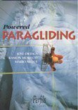 Powered Paragliding