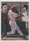 Jerry Whittaker #421/7,750 (Baseball Card) 1994 Signature Rookies Draft Picks - [Base] - Autographs [Autographed] #52