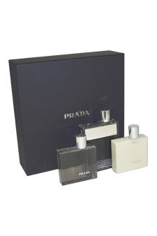 8b1ab3e565b8 Image Unavailable. Image not available for. Color  Prada Amber Pour Homme  ...