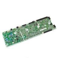 RM2-9576 Engine Controller ECU - LJ Pro M153/M154/M178-181 series