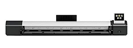 Canon imagePROGRAF TM-200 MFP L24ei - Impresora de Gran ...