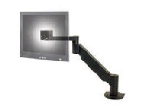Innovative Office Products 7000-1000 Mounting Arm for Flat Panel Display 7000-1000-104