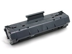 Ink Pipeline Premium Compatible Cartridge for HPLaserJet 1100, 3200 series C4092A