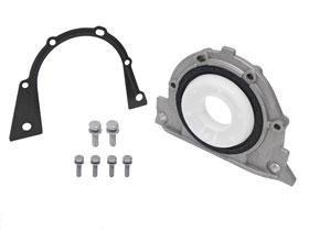 BMW ee34 e36 e39 e46 e85 Crankshaft Seal Kit Rear sealing e86