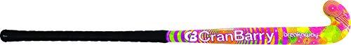 CranBarry Breakaway Composite Field Hockey Stick 36IN (Cranbarry Field Players)