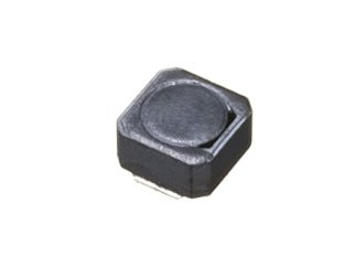 TDK VLCF4028T-220MR72-2 VLCF Series 22 uH ±20 % 720 mA 0.024 Ohm SMT Shielded Wirewound Inductor - 25 item(s)