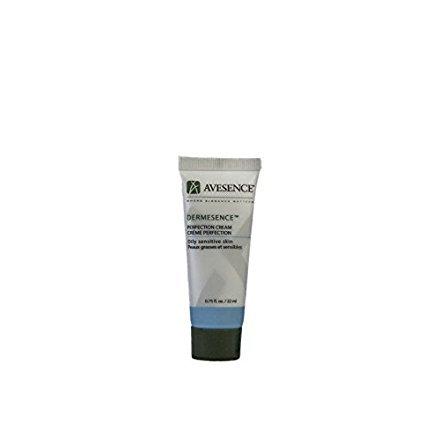 Buy Dermesence Perfection Cream Pore Purifying Oil Control