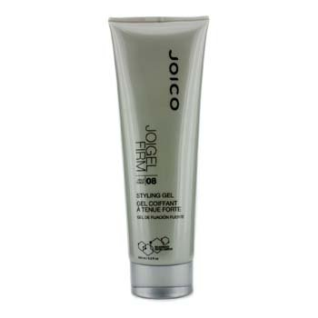 Joico Styling Joigel Firm Gel, 8.5 Ounce