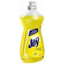 procter-and-gamble-joy-lemon-twist-dish-soap-liquid-14-ounce-25-per-case