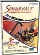 SuperStroke Spinervals 24.0 Hillacious DVD