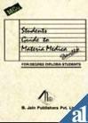 Students Guide to Materia Medica, R. Bandlish, 8170215676