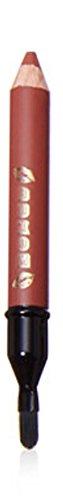 Buxom Plumpline Lip Liner Crayon - Undercover 11 g/.03 oz. U