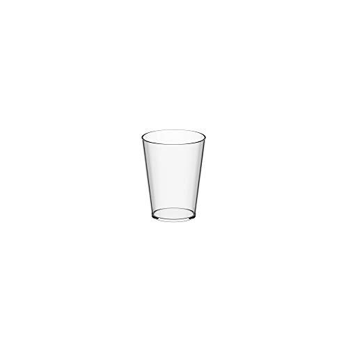 Copo 200 Ml Coza Cristal