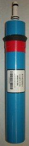 Hydrotech #41400001 / S-FS-06 Reverse Osmosis Membrane 9GPD