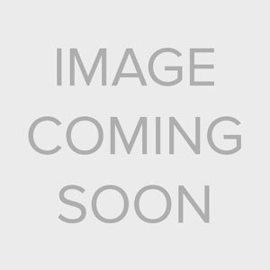 Prince Castle PRINCE CASTLE 541-723E4S Cover Pan For Food Warmer Oem Part/Model No. 281548