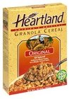 Heartland Brands Original Granola (6x16 Oz)