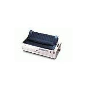 Wide 480CPS Printer (Epson 24 Pin Dot)