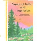 Creeds of Faith and Inspiration, , 0883962837