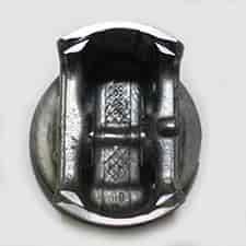 Makita 395-132-050 Complete Piston