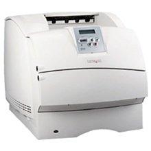 (LEX10G0300 - T632 Laser Printer)