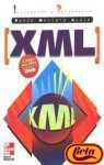 img - for XML - Iniciacion y Referencia (Spanish Edition) book / textbook / text book