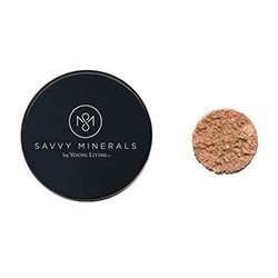 Savvy Bronzer - 1