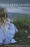 Otro libro de historias del diablo, el (Tucan Verde) por Sonia Tapia