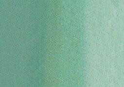Jo Sonja's Artists' Colour 75 ml Tube - Celadon