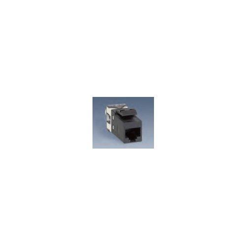 Simon - 75540-39 conector rj-45 amp s-75 Ref. 6557539310