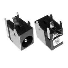 For New HP Compaq M300 E500 N400C NX9030 NC4000 NC6000 NC8000 DC Jack Power Plug -