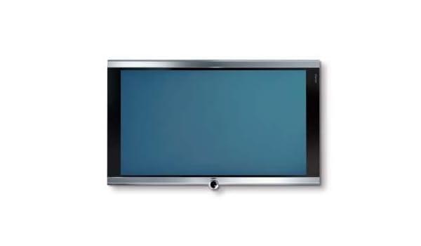 LOEWE Individual 46 Compose FULL-HD+ 100 DR+- Televisión, Pantalla ...