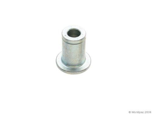 Bosch 1120320001 Alternator Bracket Bushing